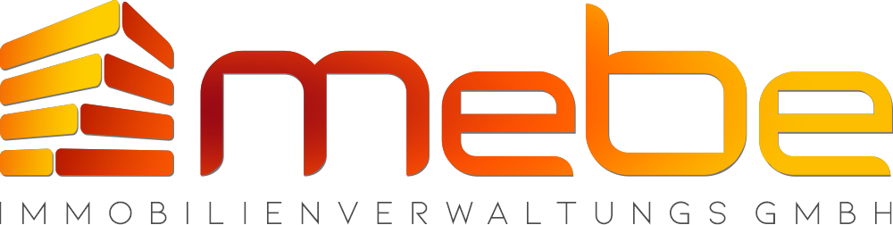 MeBe - Immobilienverwaltung